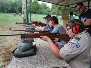 Gun Store, HI CAP MAGS , OC, GUNSTORE IN ORANGE COUNTY, OC