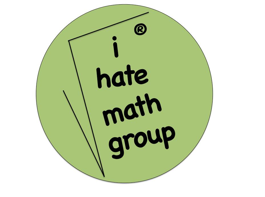Pert Free Practice Test Pert Math Tutor