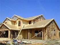 New Construction Electrical Contractor