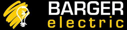 Barger Electric Simi Valley Electrician